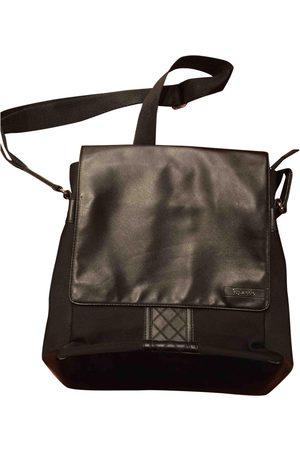 GUY LAROCHE Leather Bags