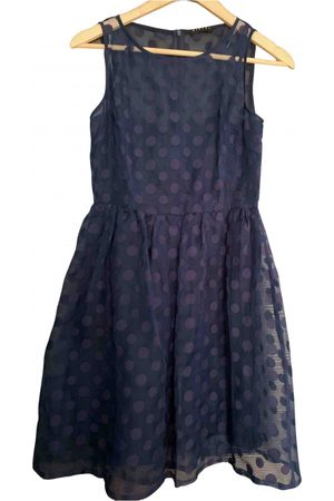 Sisley Cotton Dresses