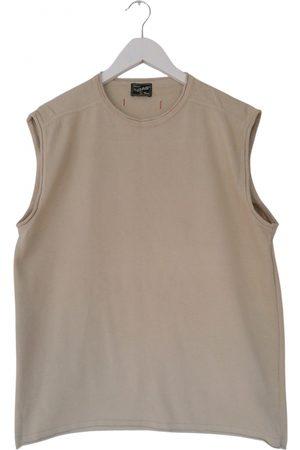 GAS Cotton T-Shirts