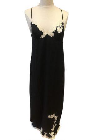 Dior Silk Lingerie