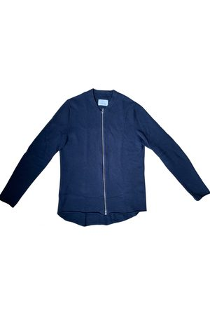 Samsøe Samsøe Cotton Knitwear & Sweatshirts