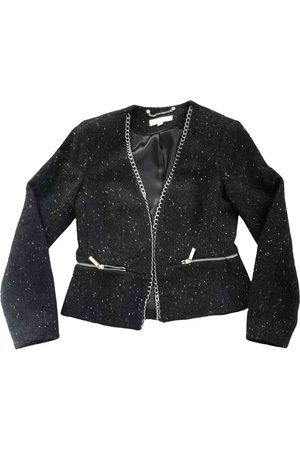 Michael Kors Short vest