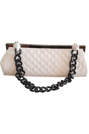 Philip Treacy Patent leather Handbags