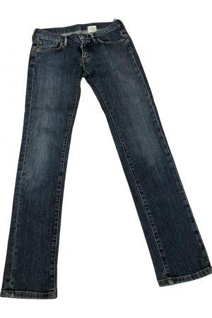 Mauro Grifoni Women Straight Leg Pants - Straight pants