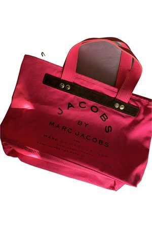 Marc Jacobs Women Purses - Handbag