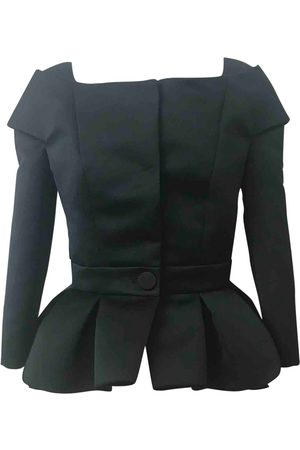 GILES Silk Jackets