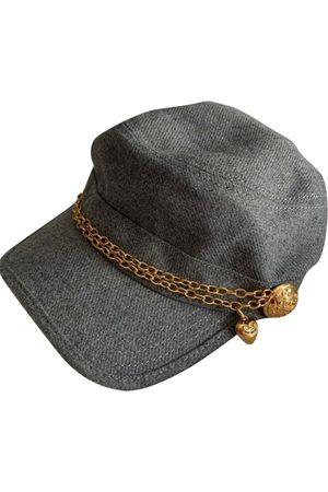 Juicy Couture Cotton Hats