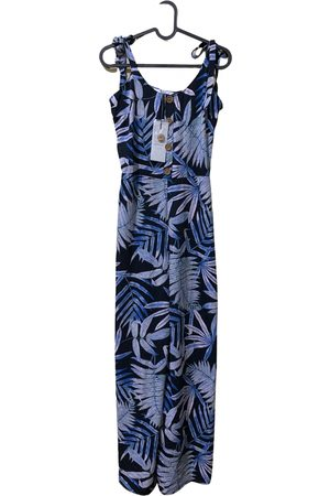 ONLY Viscose Jumpsuits