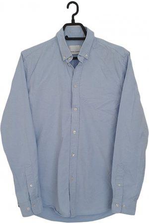 Samsøe Samsøe Cotton Shirts