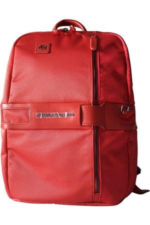 Piquadro Synthetic Backpacks