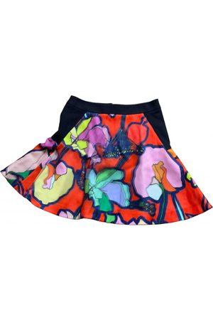 GILES Cotton Skirts