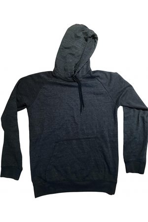 H&M Cotton Knitwear & Sweatshirts