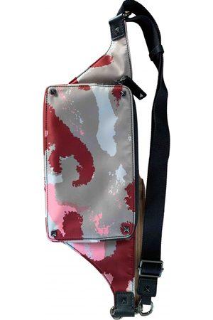 VALENTINO GARAVANI Men Wallets - Cloth Small Bags\, Wallets & Cases