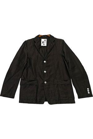 Jean Paul Gaultier Men Jackets - Polyester Jackets
