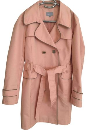 & OTHER STORIES & Stories Cotton Trench Coats