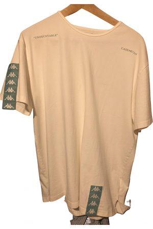 C2h4 Los Angeles Cotton T-Shirts