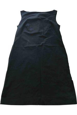 MASSIMO REBECCHI Cotton Dresses