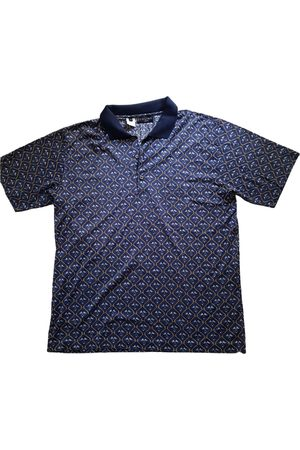 Céline Cotton Polo Shirts