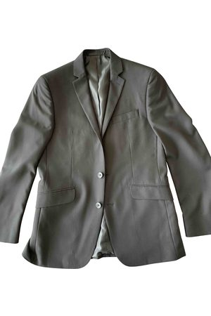 Kenneth Cole Polyester Jackets