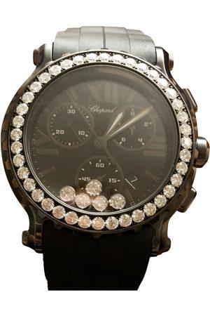 Chopard Ceramic Watches
