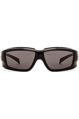 Rick Owens Women Sunglasses - Rick Sunglasses in