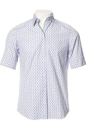 Céline Cotton Shirts