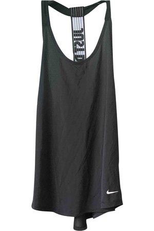 Nike Polyester Tops