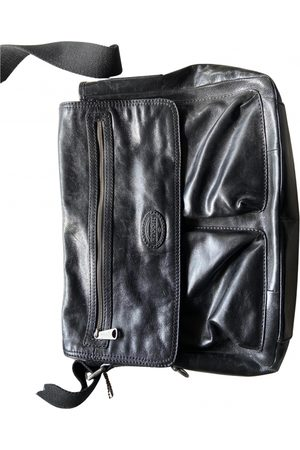 Fossil Leather Bags