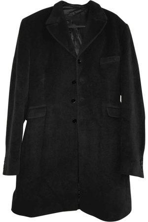Kennel Schmenger Gmbh Cashmere Coats