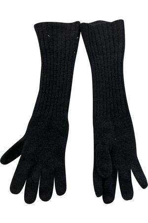 Maison Martin Margiela Cashmere Gloves