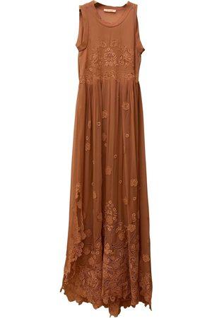 Chloé Silk Dresses
