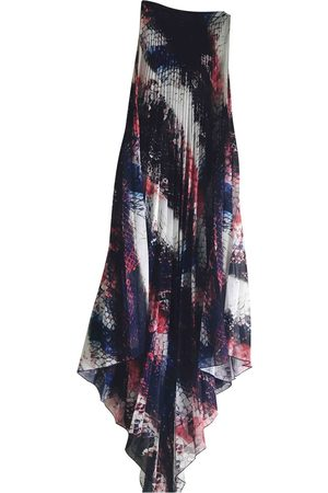 La Perla Polyester Dresses