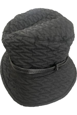 Max Mara Synthetic Hats