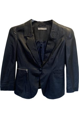 DNA Leather Jackets