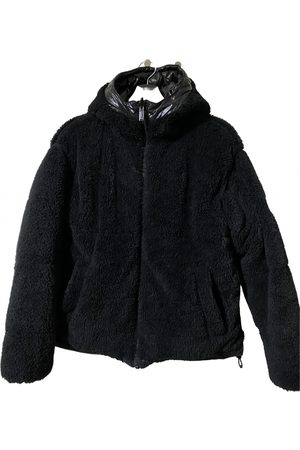 Ciesse Polyester Coats