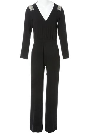 SALONI Synthetic Jumpsuits