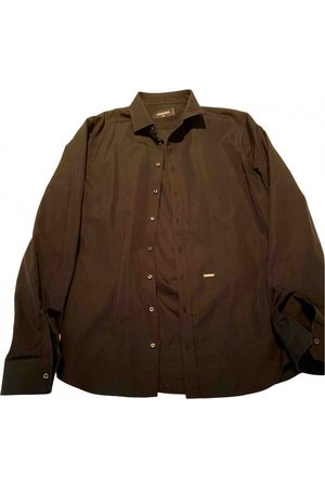 Dsquared2 Synthetic Shirts