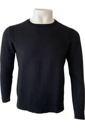 Calvin Klein Synthetic Knitwear & Sweatshirts