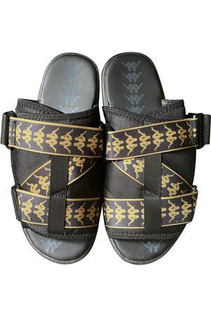 Kappa Polyester Sandals