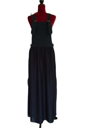 Nanushka Cotton Dresses