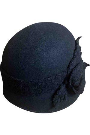 Max Mara Hats