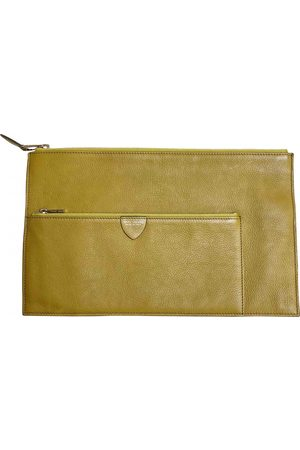 Marc Jacobs Leather Small Bags\, Wallets & Cases