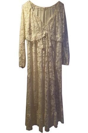 Sézane Lace Dresses