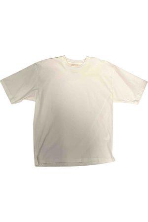 WOOYOUNGMI T-Shirts
