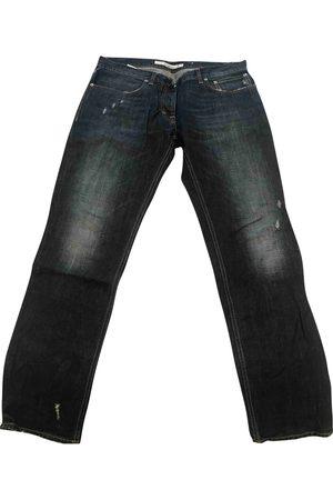 DEPARTMENT 5 Cotton Jeans