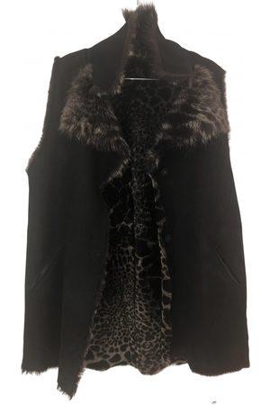 rizal Women Jackets - Jacket