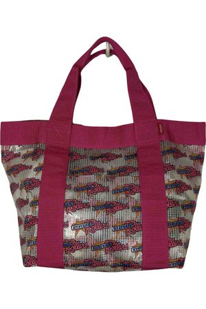 Hysteric Glamour Synthetic Handbags