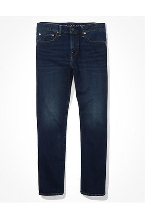 American Eagle Outfitters Original Straight Jean Men's 26 X 28