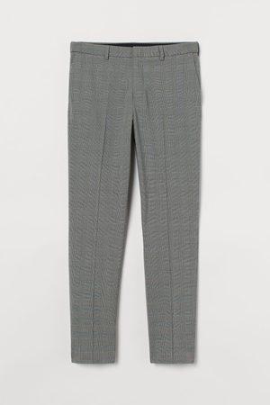 H&M Slim Fit Slacks