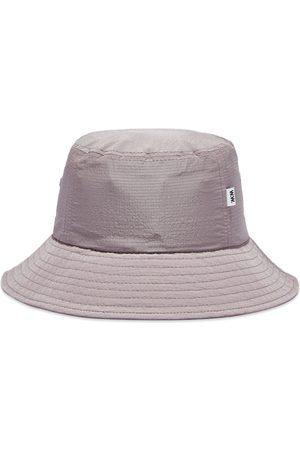 WoodWood Men Hats - Nylon Bucket Hat